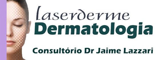 Dermatologia, Alergia e Estética